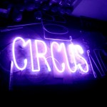 CIRCUS_MORADO[1]